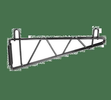 Serv-Ware SLWB18-CWP Wall Bracket