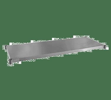 Serv-Ware USG-2472-CWP Undershelf
