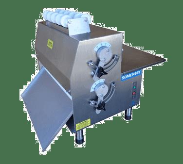 Somerset CDR-1500M Somerset® Dough Roller, compac…
