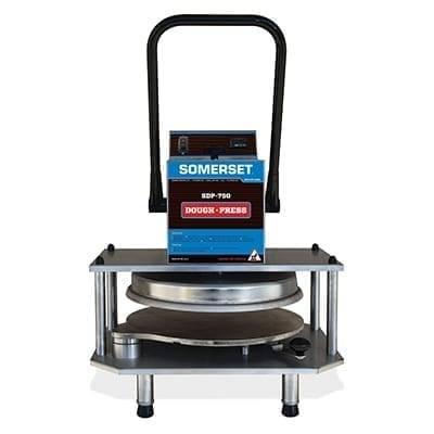 Somerset SDP-750 Somerset® Multi-functional Dou…