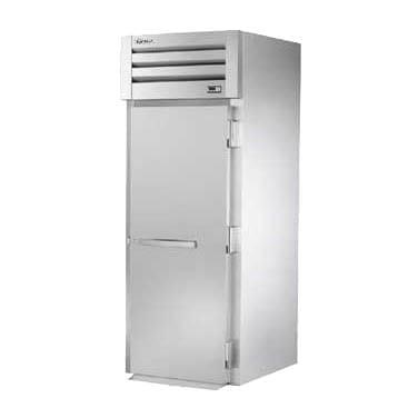 Freezer, Roll-In