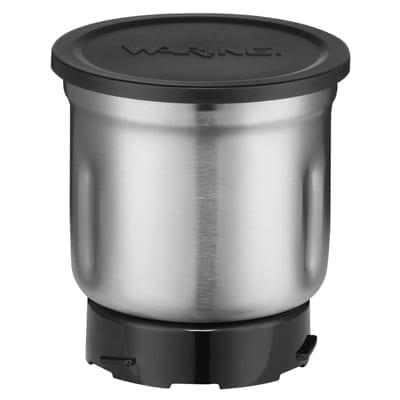 Waring CAC103 Grinding Bowl, with storage li…