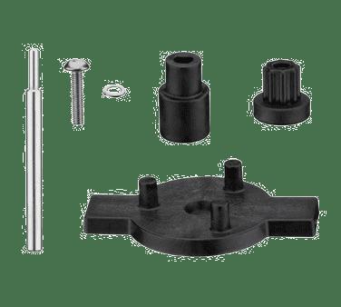 Mixer, Hand Parts & Accessories