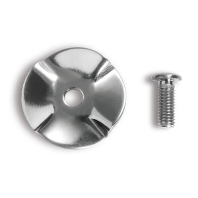 Blender, Parts & Accessories