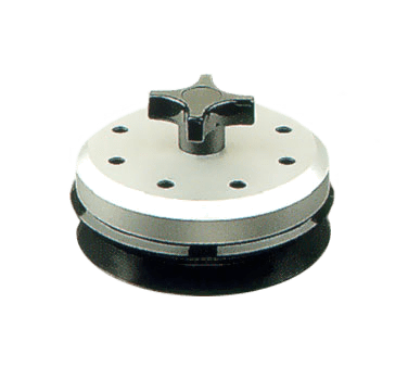Waring CAC15 Hot Blending Lid, for HGBSS &a…