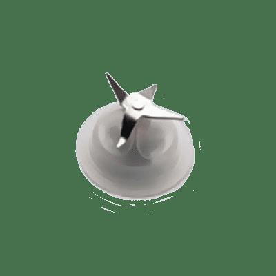 Waring CAC55 Repair Kit Blade, for BB150, B…