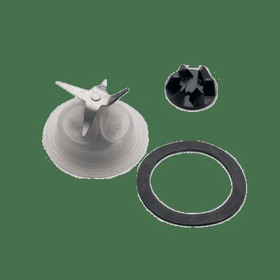 Waring CAC65 Bar Blender Repair Kit (coupli…