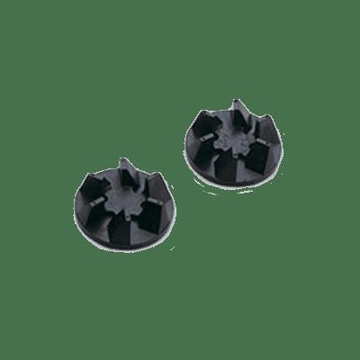 Waring CAC69 Clutch Repair Kit, for HGB150 …