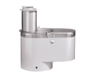 Waring CAF32 Continuous Feed Bowl, for FP22…