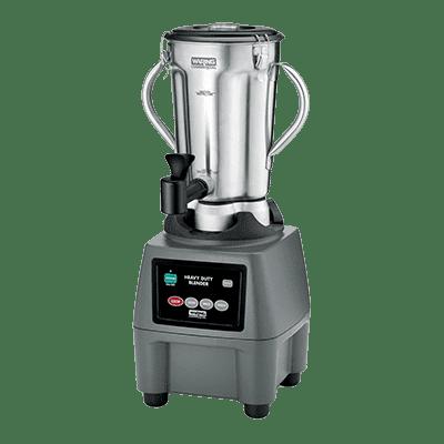 Waring CB15SF Food Blender, heavy-duty, 14-7…
