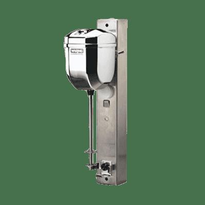 Waring DMC180DCA Commercial Drink Mixer, wall m…