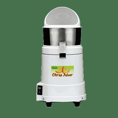 Waring JC4000 Juicer, electric, citrus reame…