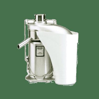 Waring JE2000 Juice Extractor, electric, hea…