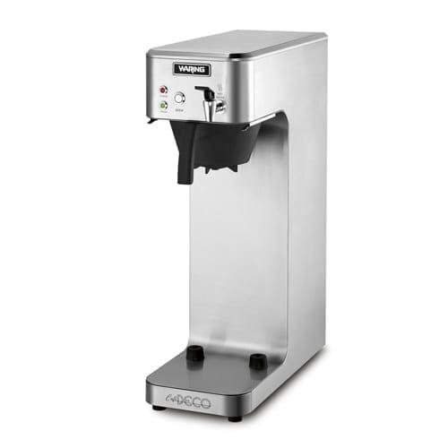 Coffee, Cappuccino, Tea & Espresso