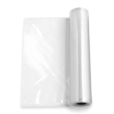 Waring WCV33R Vacuum Chamber Bag Roll, 11″W …