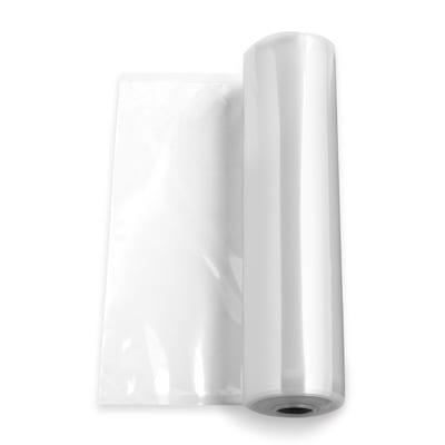 Waring WCV66R Vacuum Chamber Bag Roll, 11″W …