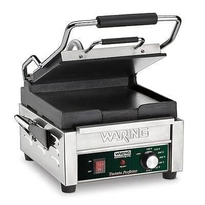 Waring WFG150 Tostato Perfetto™ Compact Toas…