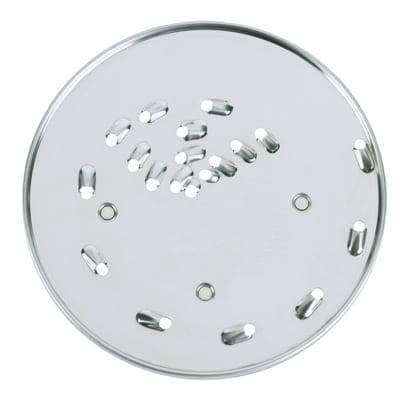 Waring WFP144 Standard Shredding Disc, 5/32″…