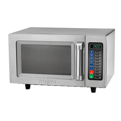 Waring WMO90 Microwave Oven