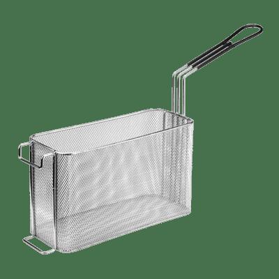 Waring WPC100LB Large Basket, rectangular, for…