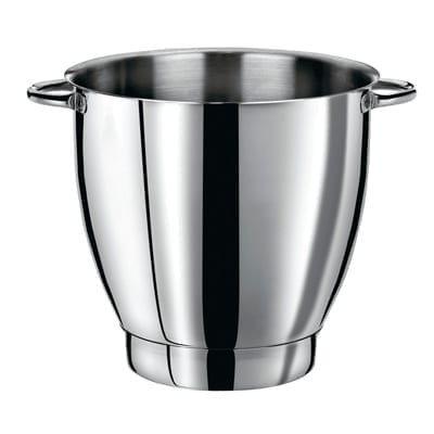 Waring WSM7BL Bowl, 7 qt., stainless steel f…