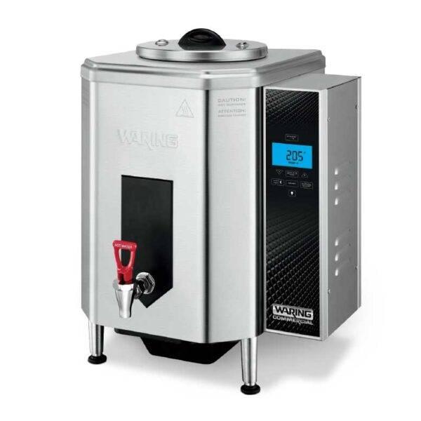 Waring WWB10G Hot Water Dispenser, counterto…