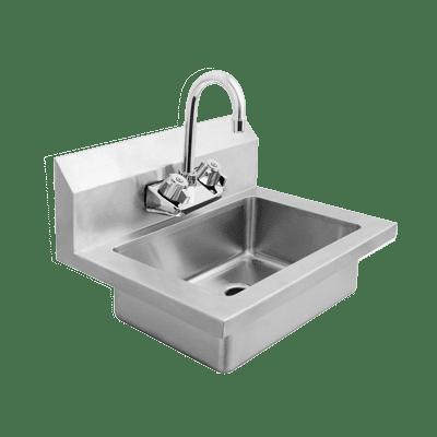 Atosa USA, Inc. MRS-HS-18 – Hand Sink