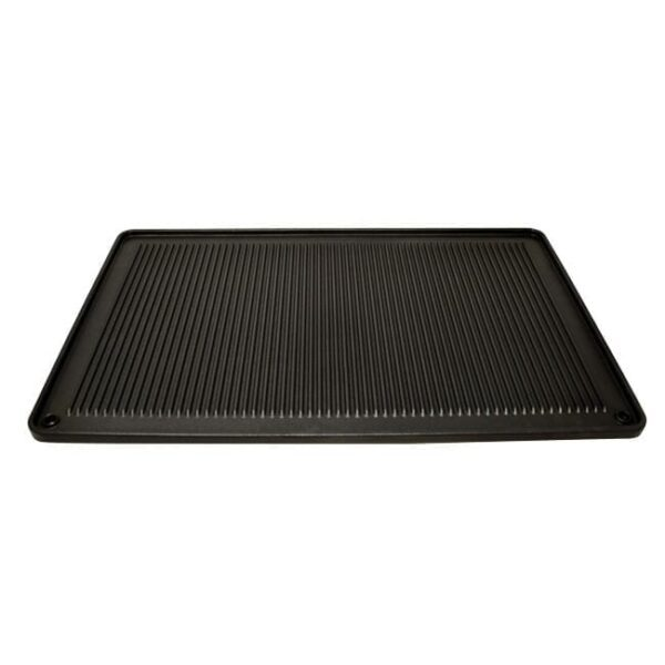 Omcan USA 44369 (44369) Grill & Pizza Tray