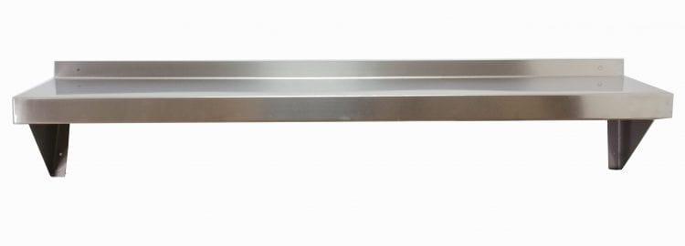 SSWS_WallShelf-scaled-750x270-min