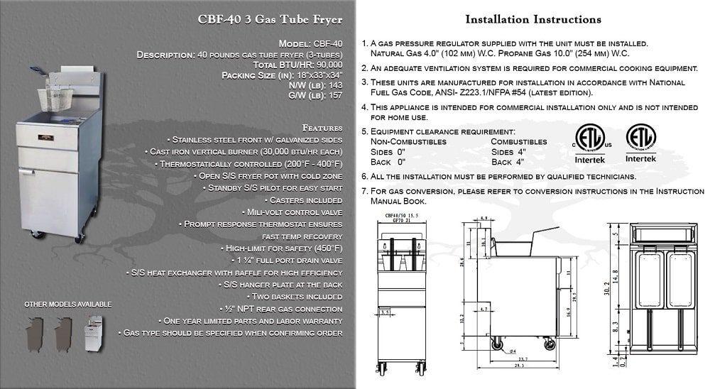 CBF-40Full